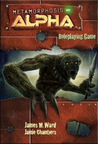 http://www.shopofmagic.com/News/12-07/Metamorphosis%20Alpha%20RPG.jpg