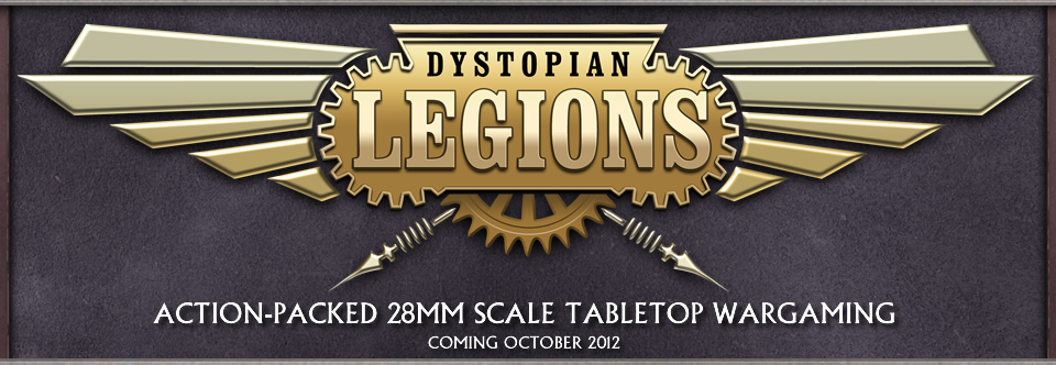 https://shopofmagic.com/News/12-08/Dystopian%20Legions%20Banner.jpg