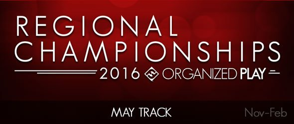 op 2016 regional champ may track preview