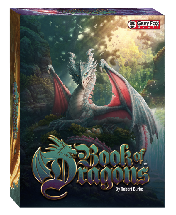 Book of Dragons 3d Right 1 e1549402995836 600x732