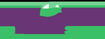 Mavaverse Logo