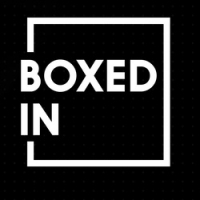 Boxed In - Miss Scarlet's Escape Room Experience