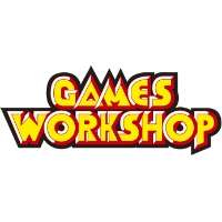 Games Workshop - Game Night