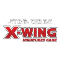 Star Wars: X-Wing - 2019 Hyperspace Trials